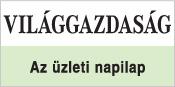 vilaggazdasag-online